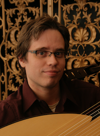 Jason Priset