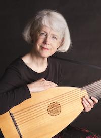 Catherine Liddell