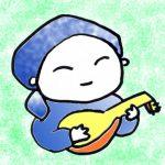 Profile picture of Tomoko Koide