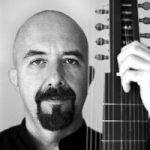 Profile picture of Jaroslaw Lipski