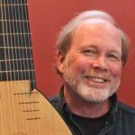 Profile picture of Jeffrey Noonan
