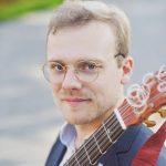 Profile picture of Jonathan Stuchbery